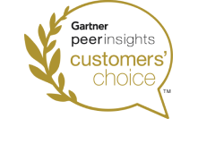 Customers' Choice for Project Portfolio Management Worldwide