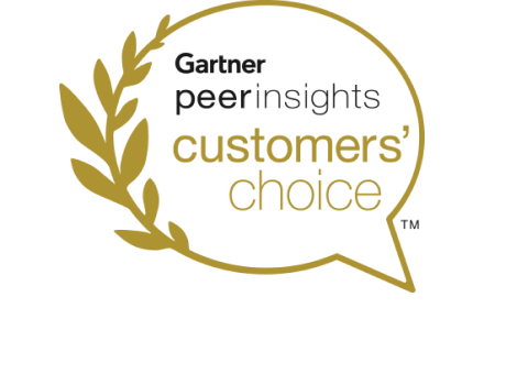 Customer's Choice for Product Management and Roadmapping Tools