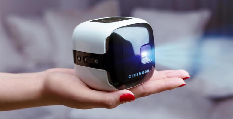 Как команде CINEMOOD удалось автоматизировать процессы c помощьюWrike