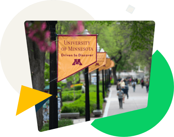 How University of Minnesota Built a Collaborative Work Environment With Wrike
