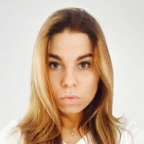 Татьяна Бедокурова, Проджект-менеджер