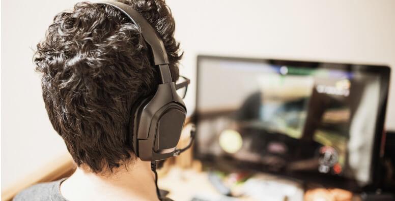 日本のゲーム制作会社グリフォンは Wrike で仕事の透明性を向上