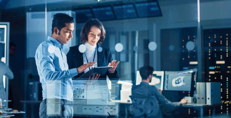 Siemens Smart Infrastructure and Wrike: Standardizing Processes and Automating Project Delivery on a Global Scale
