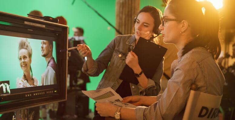 Sony Pictures Television optimiert globale kreative Aktivitäten mit Wrike