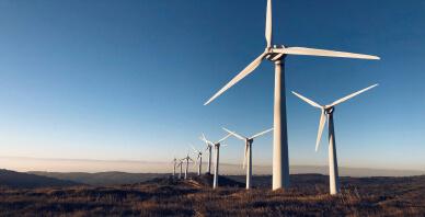 VINCI Energies Systèmes d'Information choisit Wrike pour la gestion transverse de ses projets IT