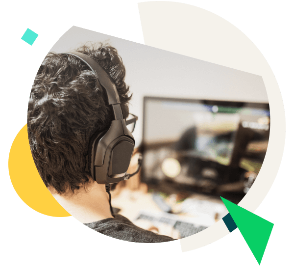 ⽇本のゲーム開発会社は、Wrike の導入で仕事の透明性を⼤幅に向上させました
