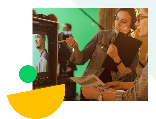 Sony Pictures Television Uses Wrike To Streamline Global CreativeOperations