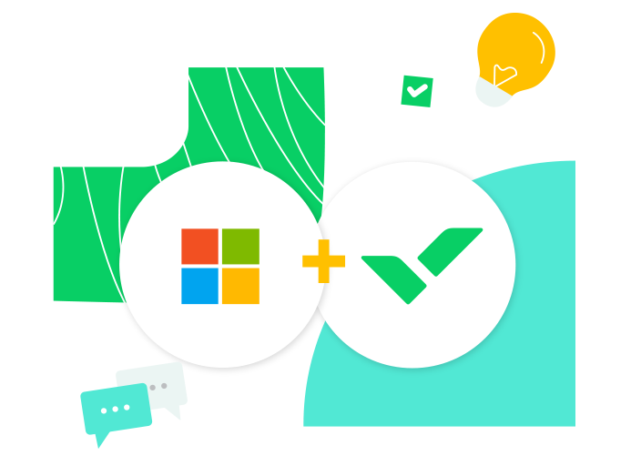 Maximize Your Teamwork with Wrike and Microsoft