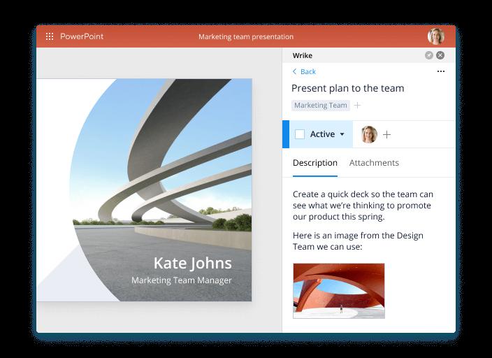 Increase Office 365 capabilities