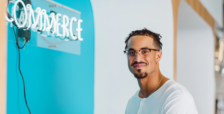 BigCommerce Streamlines Systems to Scale Services