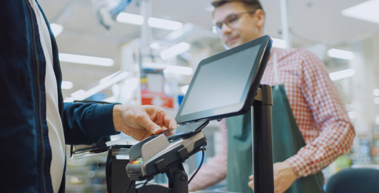 «Модерн Экспо» сократил временные затраты в цехах и обеспечил бесперебойное выполнение заказовсWrike