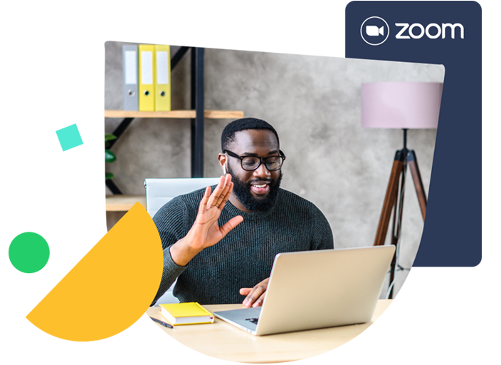 Make your Meetings More Productive with Wrike and Zoom