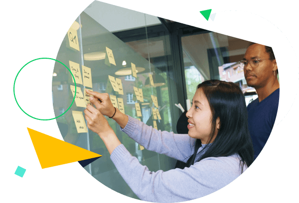 Help Your Teams Reach Every Goal With OKR Software