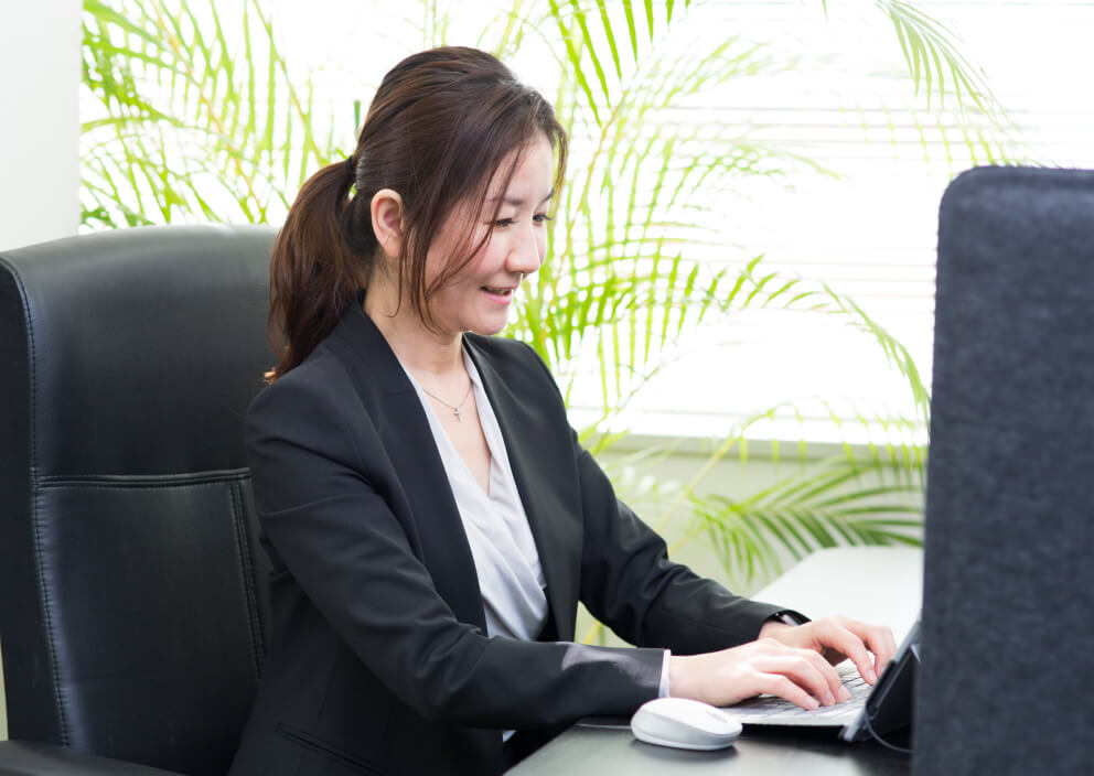 業務の9割をWrikeで組み立てる DFE社の超効率経営