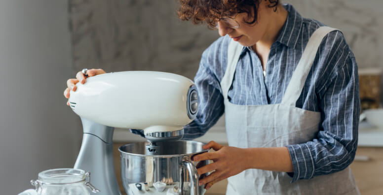 KitchenAid Defines a New Future of Creative Collaboration With Wrike