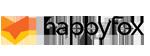HappyFox Help Desk