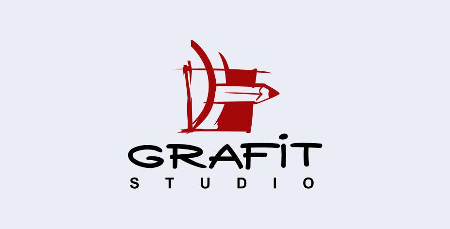 Как студия Grafit структурировала свои проекты и процессы