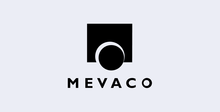 Anwenderbericht: Mevaco
