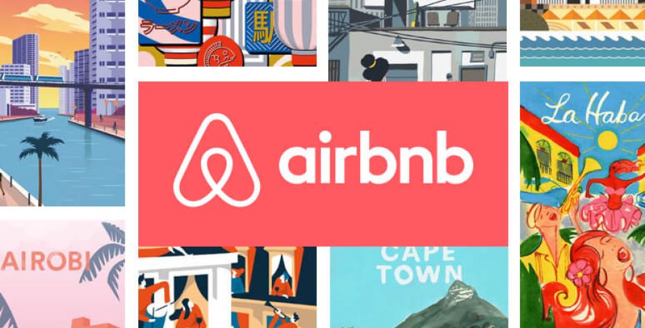 Airbnb augmente la production de nouvelles expériences de voyage grâce à Wrike