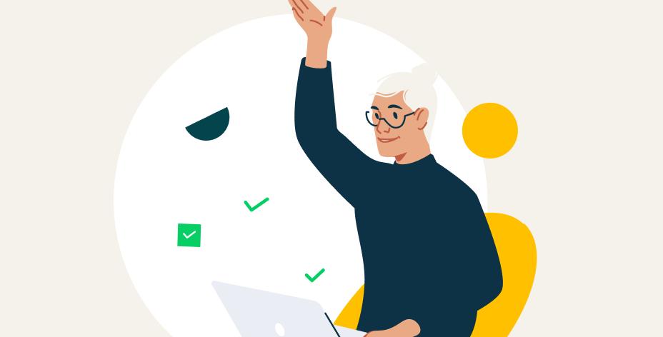 5 habilidades que todo gestor de proyectos necesita