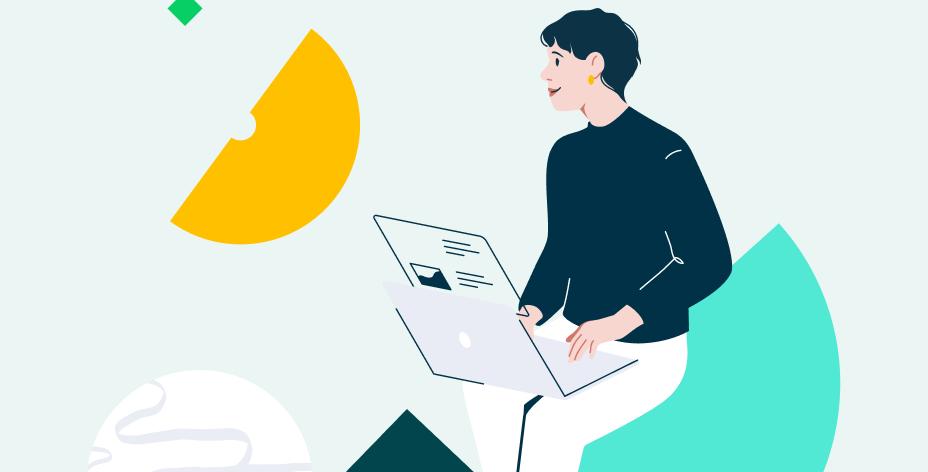 Wrike pour Marketers : l'automatisation au service de votre performance