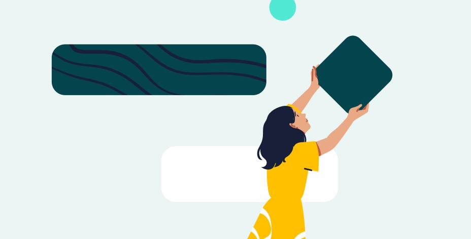 3 façons de créer un calendrier pour les chefs de projet