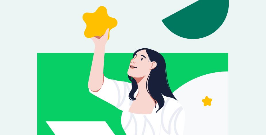 Как изменить свое приложение, чтобы понравиться «большим» клиентам
