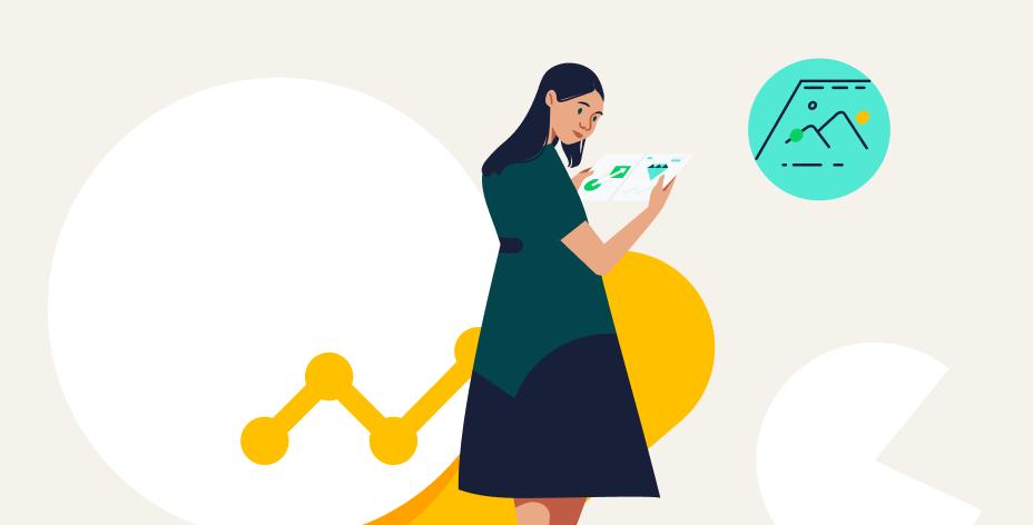 2021年のデジタルマーケティングにおけるトップ3のトレンド、そしてマーケターにとってのその意味