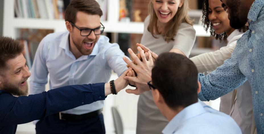 Cómo mejorar la gestión de proyectos colaborativos