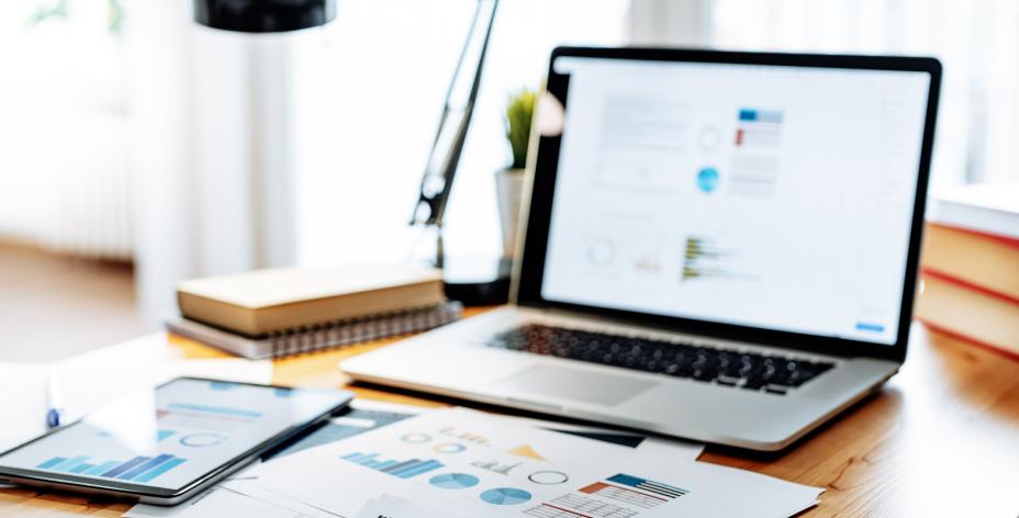 Digital Work Report 2018 - Wrike : Comment la révolution digitale transforme l'espace de travail moderne