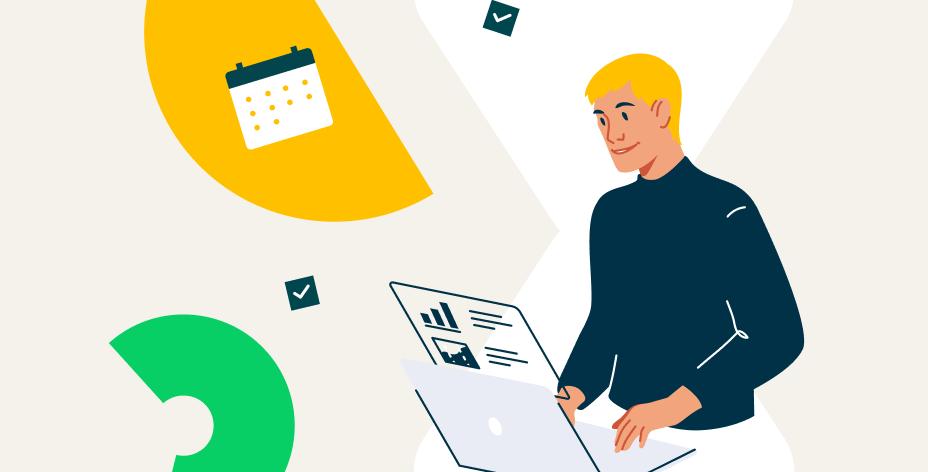 Основы методологий управления проектами