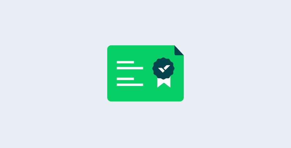 5 compétences clés pour le CV du chef de projet