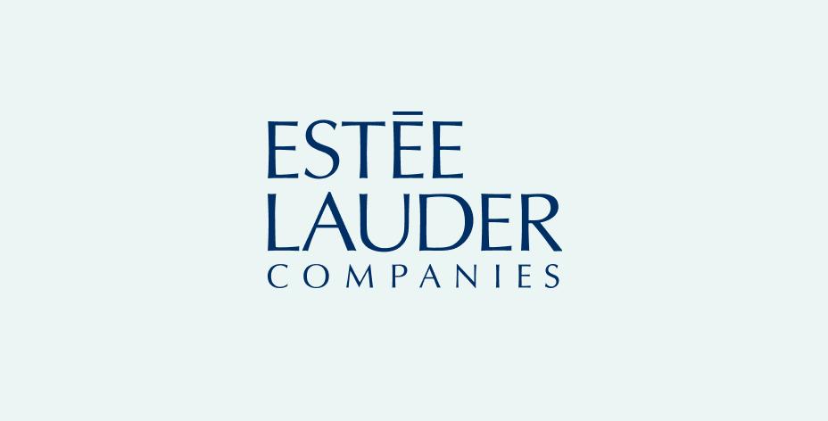 The Estée Lauder Companies' Wrike Deployment Story