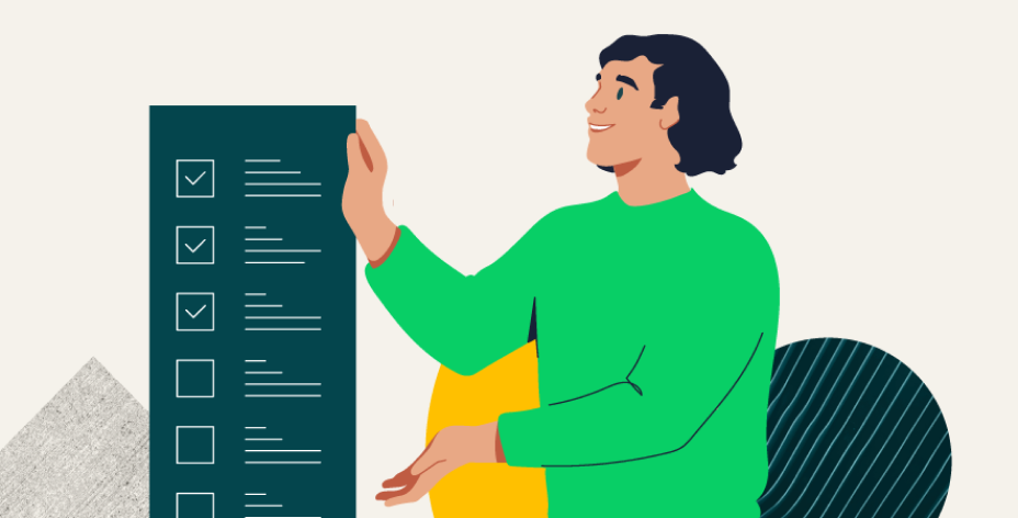 Return-to-Work Checklist: Managers, IT Leaders, and Employees