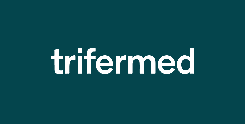 Trifermed elimina al 100% el uso de emails internos y con clientes gracias a Wrike