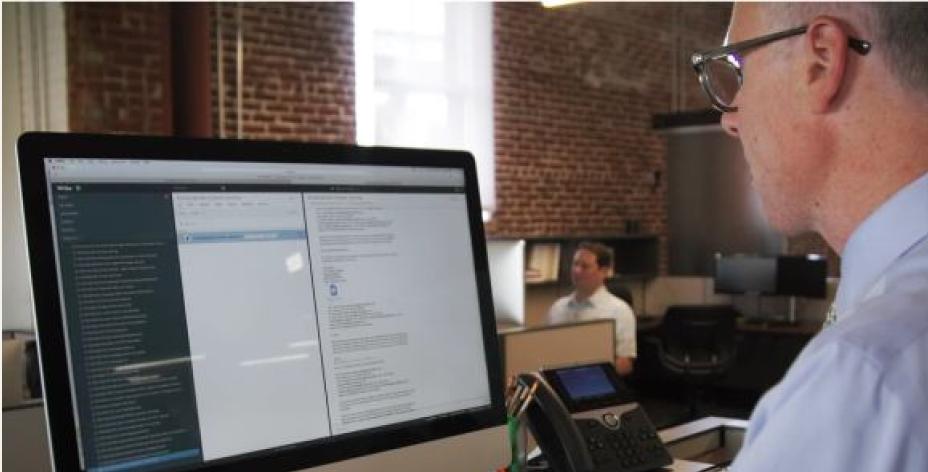 Les 10 avantages d'un logiciel cloud de gestion de projets