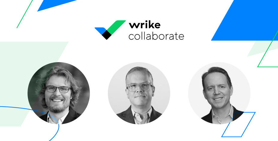 Hear Speakers From Oracle, Nickelodeon, Forrester, and More at Collaborate 2021