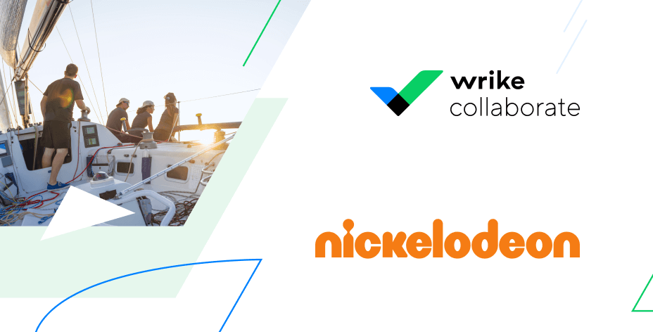 4 Takeaways on the Value of Collaborate From Nickelodeon's Jeff Hartlieb